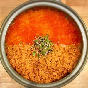 月島グルメ お出汁が美味しい和食屋さん「びすとこ」