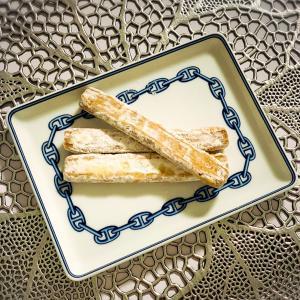 ヤミツキの湘南チーズパイ(お取り寄せスイーツ)