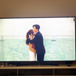 韓国ドラマ「キム秘書はいったい、なぜ?」