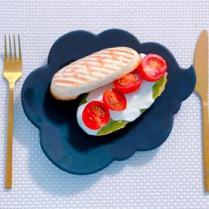 コストコ購入品で美味しいズボラご飯!