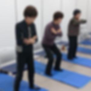中島・本輪西会場教室 報告