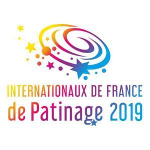 フィギュアグランプリシリーズ2019 フランス大会 エキシビション