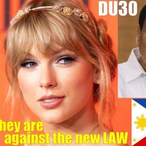 フィリピン大学デモ②逮捕でおわらない。次の戦いが始まっていた