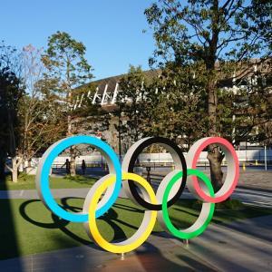 【今年はオリンピック】国立競技場周辺の飲食68店(高級店からテイクアウトまで)