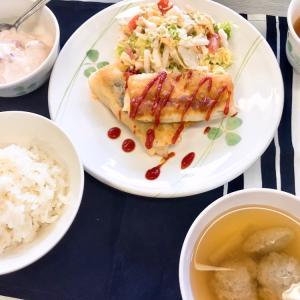 魚普及料理教室