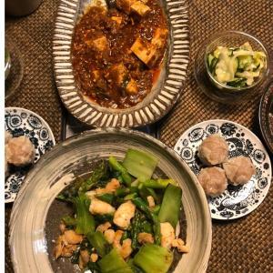 日々の食事作りを一休み……成城石井のお気に入り惣菜で手抜きご飯♪