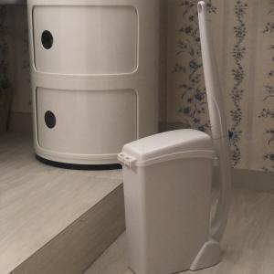 海外で買ったトイレのお気に入りグッズ♪