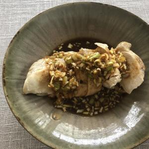 【料理】これさえあればの万能だれ♪簡単レシピと使ったひと皿をご紹介♪