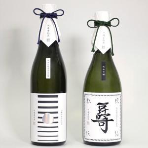 酛10周年記念酒 予約受付開始!