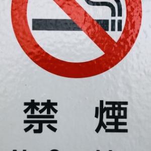 喫煙は骨粗しょう症などの健康被害を招く!