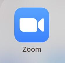 【4月限定】「ZOOMの始め方」PDFファイル販売します!
