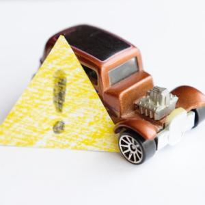 ロードサービスについての事例や口コミで自動車保険を見直す