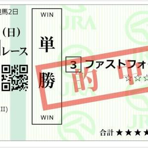 ☆★アトレーワゴン自作軽キャンDIY・・・サイドラック今度こそ本当に完成!!!