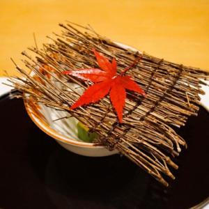 瑞浪の日本料理金魚さん