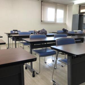 トールペイント教室 【鹿児島薩摩川内 トールペイント Tea Tree】