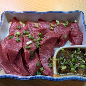 【食べる楽しみ】#55焼肉のまる金