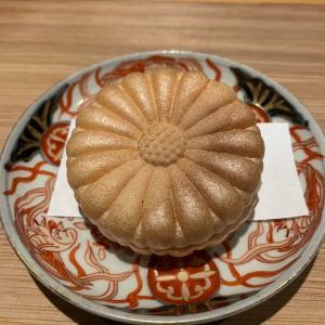 【食べる楽しみ】#107赤坂あきちゃん