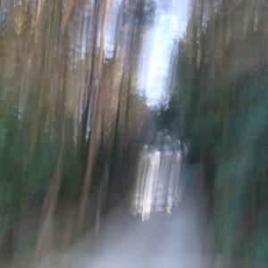 """すべて【私の精】が成した写真です""""原田光明""""""""奇跡の写真集"""""""