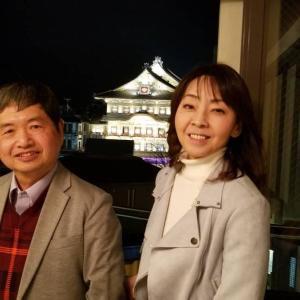 歌謡曲界の歴史が変わる。【北沢麻衣さんのあの人の好きなうた】を私が歌って900回視聴