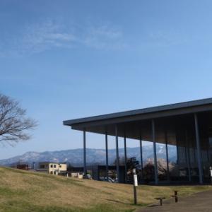 松が岬公園の桜 2021.4.12&13