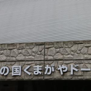 孫娘出場の埼玉県学校総合体育大会 中学校ソフトテニス女子団体戦を応援する