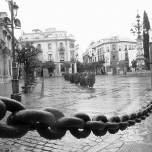 白黒写真(144)