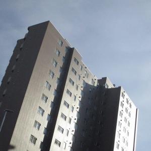 フォトスクエア(2778)