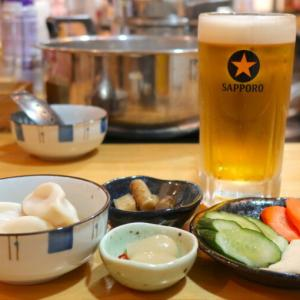 那覇で美味しいサッポロビールが飲める立ち飲み「酔処 玉川(よいしょ たまりば)」