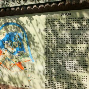 ゆっくり散策出来る「岩槻城址公園」