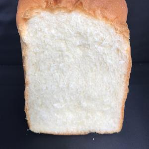 おうちパンを楽しむ為のおすすめの粉選び