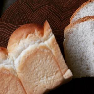夏に自家製酵母パンが美味しく焼けない時はどうする?