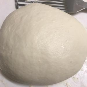 5年以上賞味期限切れのドライイーストでパンは膨らむのか?