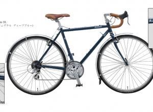 親友のバイクを選ぶ ーARAYA TUR編ー