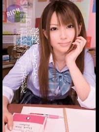 初美りおん、桜空もも、天使もえ、鈴村あいり