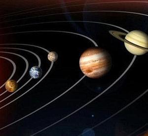 宇宙物理学  主系列段階を終えると