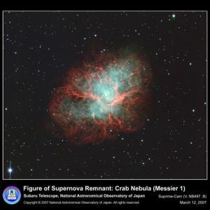 宇宙物理学  星の晩年と最後 (2)太陽質量の8〜40倍の場合