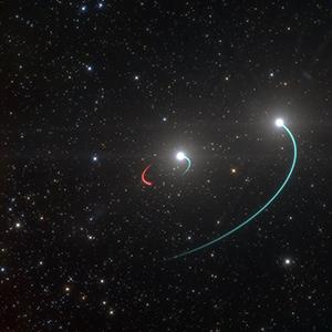 宇宙物理学  星の晩年と最後 (3) 太陽質量40倍以上の場合