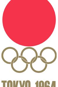 東京オリンピックで覚えていること
