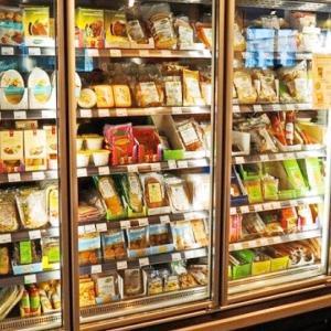 スーパーに行く前に冷蔵庫の棚卸しで不安を吹き飛ばせ!