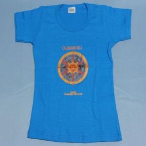 ペルー Tシャツ 小さいサイズ ペルー雑貨
