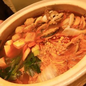 北海道やっと美味しい物