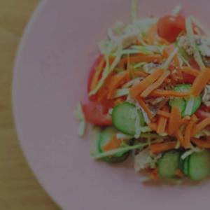 サバ缶を美味しく食べる方法