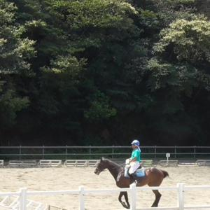 20210721L1課目トライ(課題編)