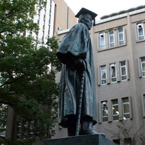 会員志望校優先! 2013年早稲田大学政経学部 第4問 整数問題