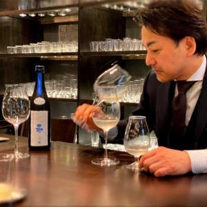 京都「新政ミュージアム・バー」のメニューを予測