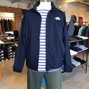 Swallowtail Jacket