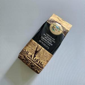 小バエトラップの作り方:ハワイの好きなコーヒーが原因