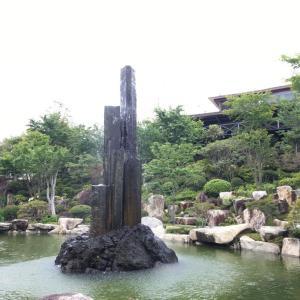 富士山を日本一キレイに見ることができる「ふじさんデッキ」からの眺望