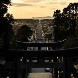福岡に行ってきた話