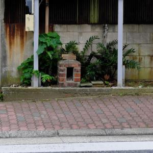 千葉市の戦争遺跡2020(その5)